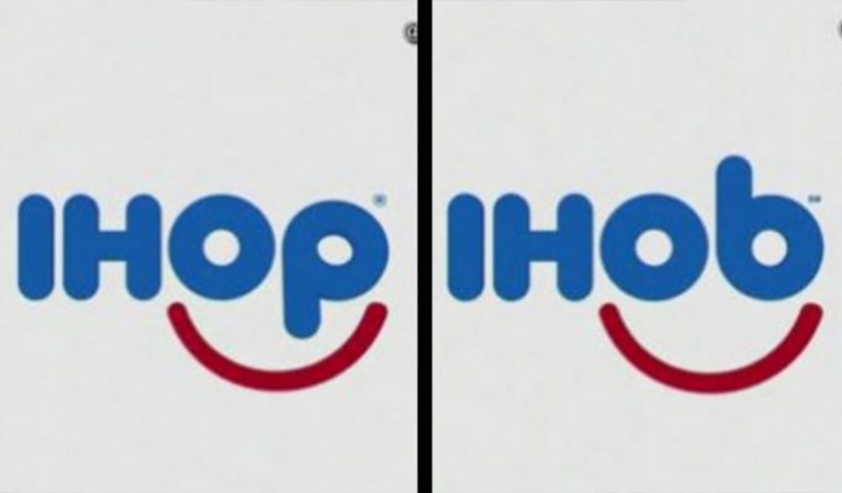 Image result for ihob